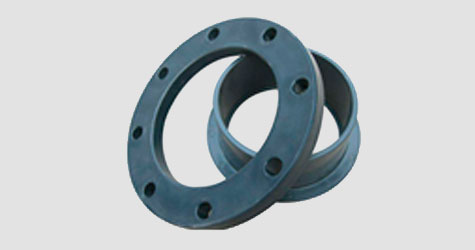 stub ends swivel flanges
